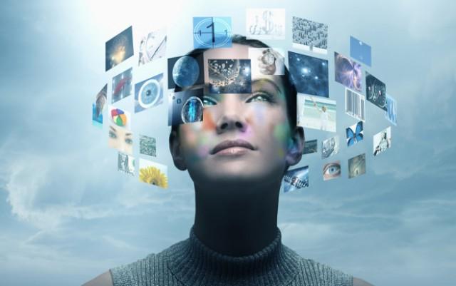 La réalité virtuelle: comment ça marche?