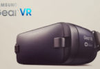 Test du Samsung New Gear VR