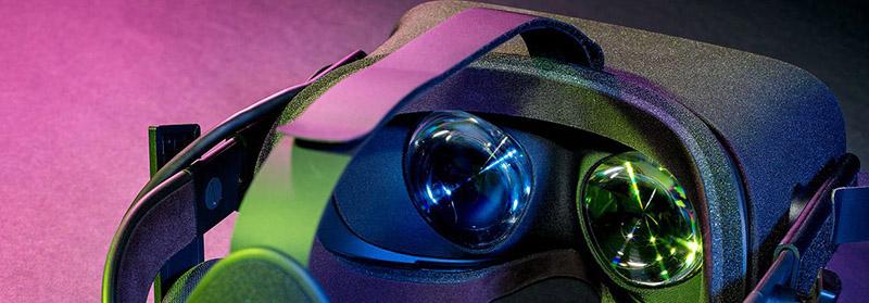 annonce du jour le prix de l'Oculus chute à 399€