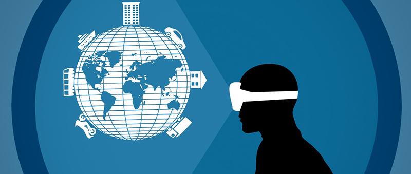 La réalité virtuelle - un atout révolutionnaire du marketing digital