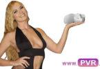 Meilleur casque VR porn - Test du VR Iris Casque de réalité virtuelle Autonome pour Adultes